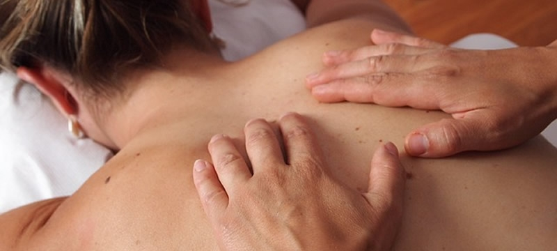 Getting a Massage? Know this before you go…..